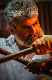 viswasam-fight-images-download
