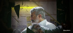 viswasam-fight-images-hd