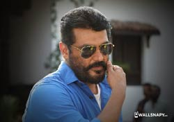 viswasam-latest-ajith-images-1080p-hd