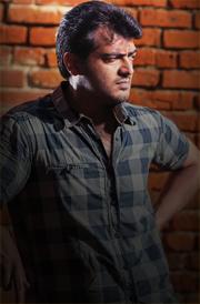 viswasam-latest-ajith-new-look-hd-wallpaper