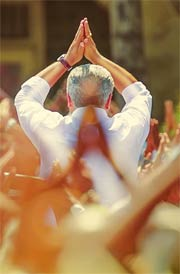 viswasam-mass-wallpapers-download