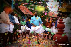 viswasam-new-images-1080p
