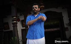 viswasam-new-picture-1080p-free-download