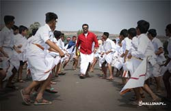 viswasam-new-wallpapers-hd-1080p