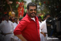 viswasam-photos-1080p-hd