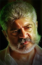 viswasam-picture-hd-download
