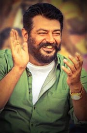 viswasam-smile-ajith-images-download