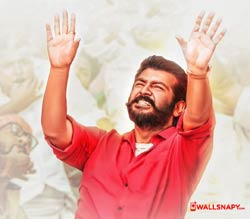 viswasam-thala-dance-red-shirt-hd-wallpapers-1080