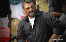viswasam-thala-wallpapers-1080p