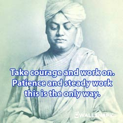 vivekananda-life-quotes-images