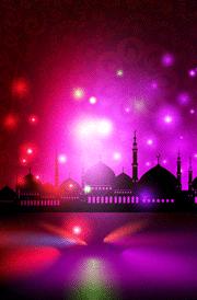 wallpaper-of-islamic-for-mobile