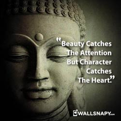 whatsapp-buddha-quotes-dp-hd-images
