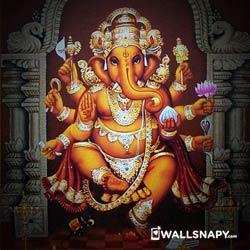whatsapp-dp-ganapathi-hd-images