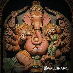 whatsapp-dp-images-vinayagar