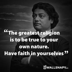 whatsapp-dp-swami-vivekananda-quotes-download
