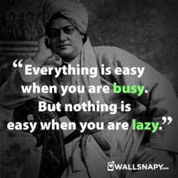 whatsapp-dp-swami-vivekananda-quotes-images-download