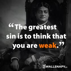 whatsapp-famous-vivekananda-quotes-images-download