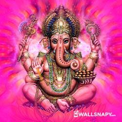whatsapp-ganapathi-dp-images