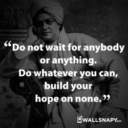 whatsapp-inspirational-swami-vivekananda-quotes-images-download