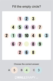 whatsapp-number-puzzles-with-answers