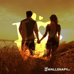 whatsapp-profile-images-love-couple