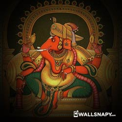 whatsapp-profile-pic-vinayagar