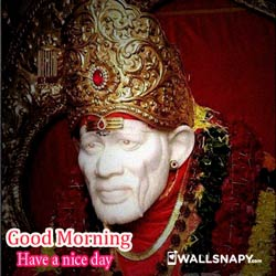 whatsapp-saibaba-good-morning-images