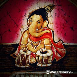 whatsapp-status-images-vinayagar