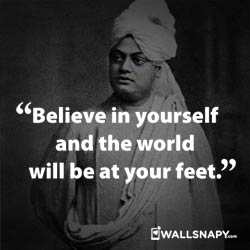 whatsapp-status-swami-vivekananda-quotes-images-download