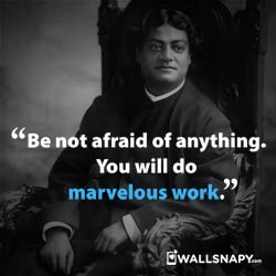 whatsapp-swami-vivekananda-quotes-for-students
