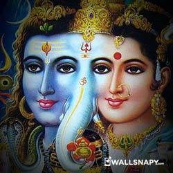 whatsapp-vinayagar-hd-dp-download