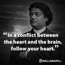 whatsapp-vivekananda-one-line-quotes-images-db