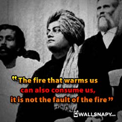 whatsapp-vivekananda-punch-quotes-images-db