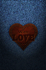 with-love-jeans-hd-wallpaper