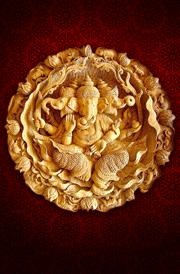 wood-vinayagar-hd-wallpaper