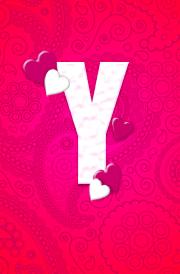 y-letter-hearten-design-hd-wallpaper