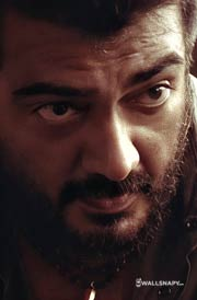 yennai-arindhaal-ajith-best-images-download