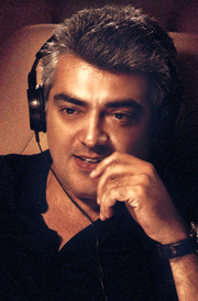 yennai-arindhaal-smart-ajith-hd-wallpaper