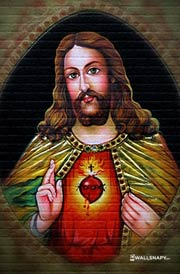 yesu-images-hd-download