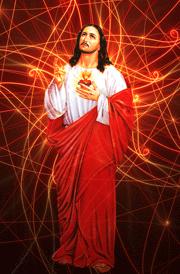 Yesu prabhu images hd
