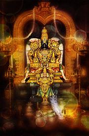 yoga-anjaneyar-Sholinghur-wallpaper-hd