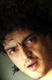 young-ajith-2010-hd-wallpaper-for-mobile