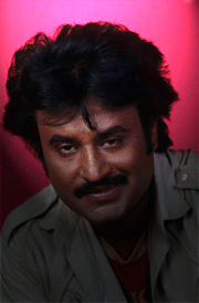 young-rajini-smile-hd-wallpaper