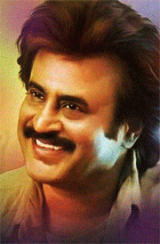 young-super-star-rajini-hd-painting-wallpaper-for-mobile
