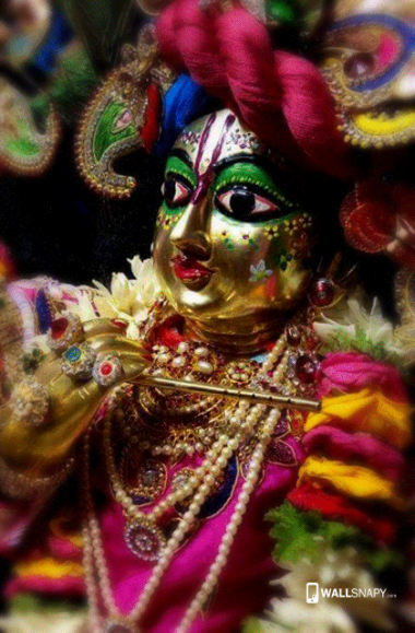 lord krishna hd images for mobile 4380560