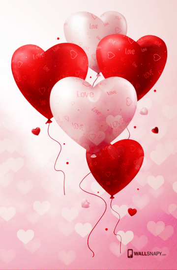 Love Wallpaper Hd For Mobile Free Download Wallsnapy
